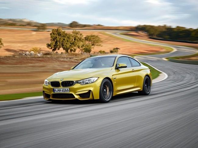 BMW_M4_2014_18