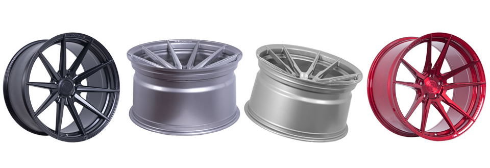 rohana-wheels-rf-series