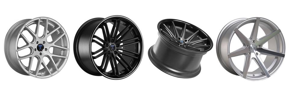 rohana-wheels