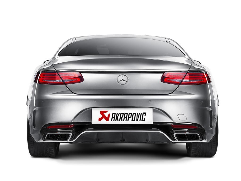 akrapovic-evolution-line-exhaust-mercedes-benz-s-coupe-amg