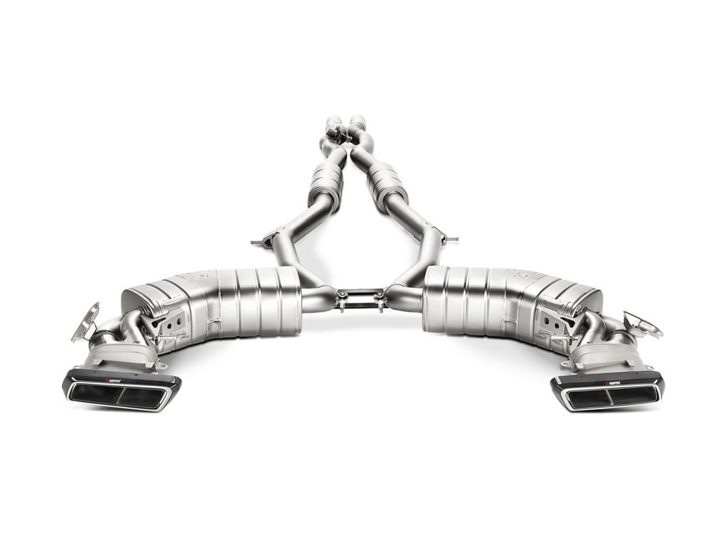 akrapovic-evolution-line-mercedes-benz-s-coupe-amg