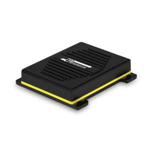 PowerBox Ultra CPA Chiptuning
