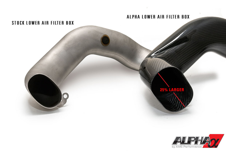 Alpha-Performance-Mercedes-5.5L-Biturbo-Intake-System
