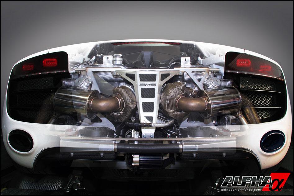 Aud-R8-Transparency-Alpha-turbo