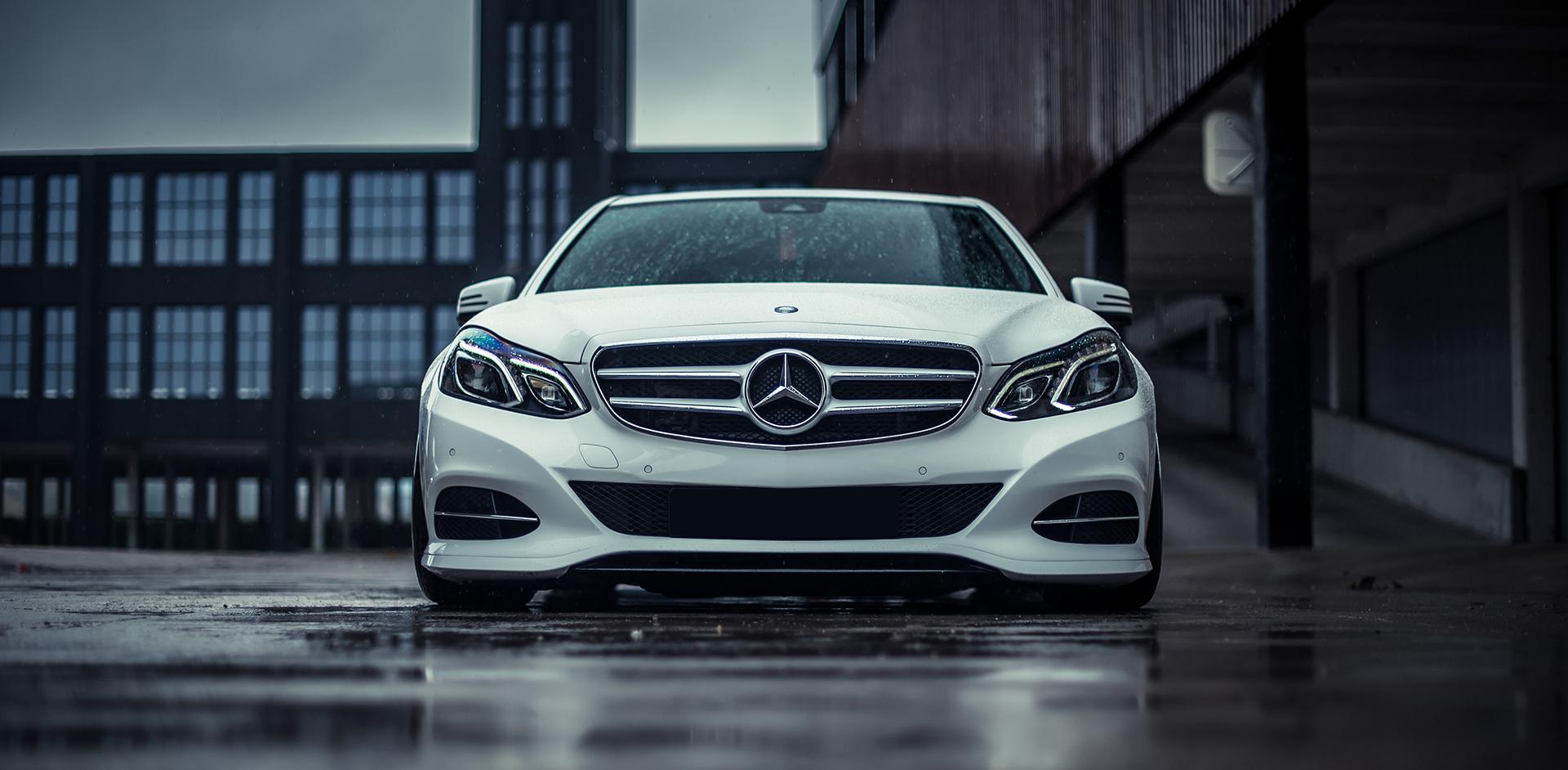 "Mercedes-Benz-E-W212-Ferrada-FR3-20"""