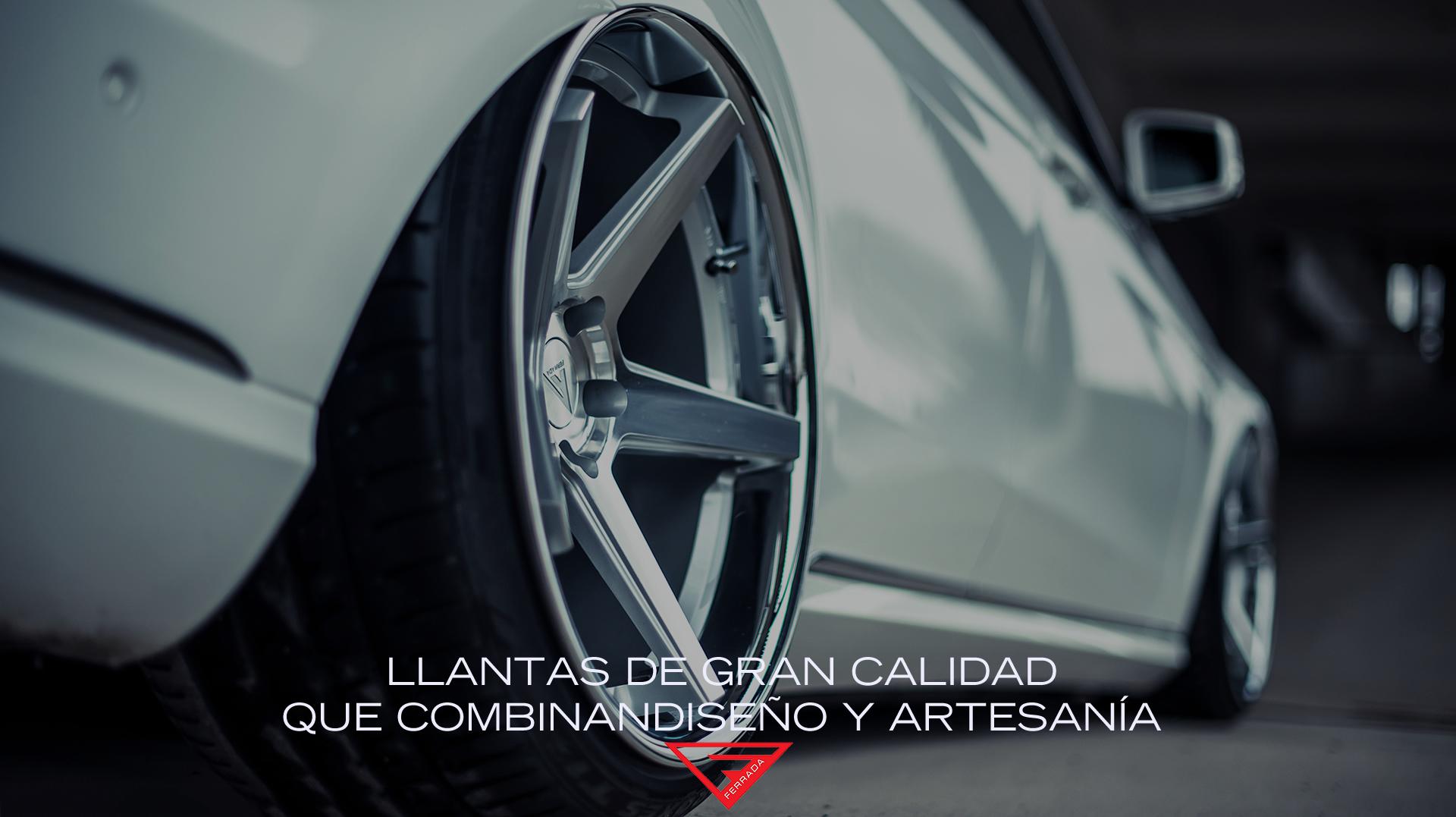 top-ferrada-wheels-fr3