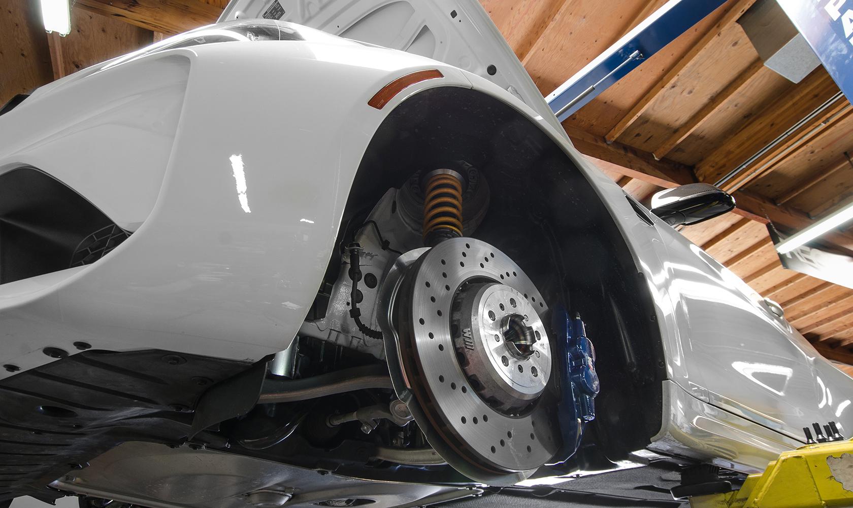 öhlins-bmw-m2-F87-gtr-autoparts