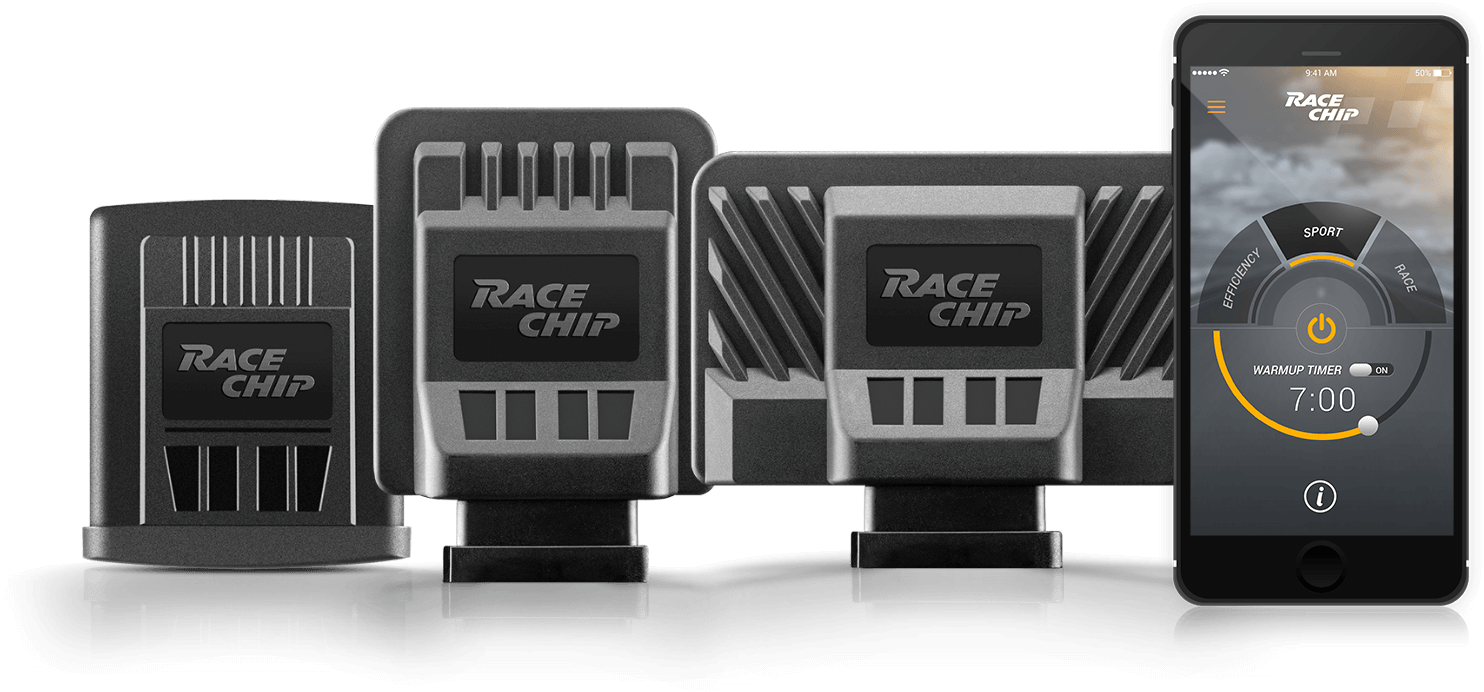 Centralitas-RaceChip-One-Pro2-Ultimate
