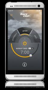 racechip-app-htc