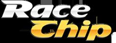 racechip-logo-top