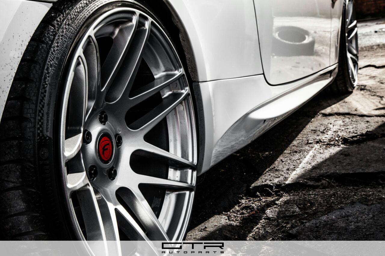 335i E93 By GTR Autoparts335i E93 By GTR Autoparts