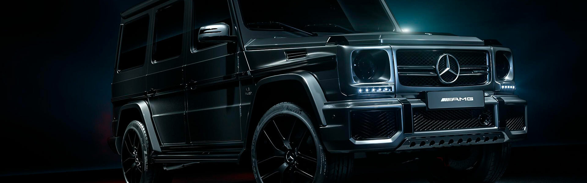 Blog | GTR Auto